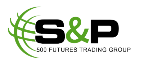 FUTURES TRADING ACADEMY 888-788-1788